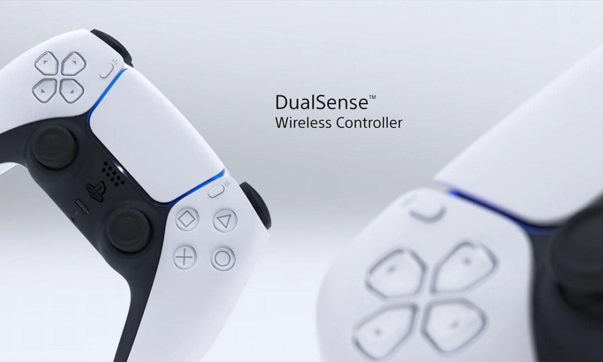 Фил Спенсер похвалил DualSense в рамках подкаста Kinda Funny Gamescast