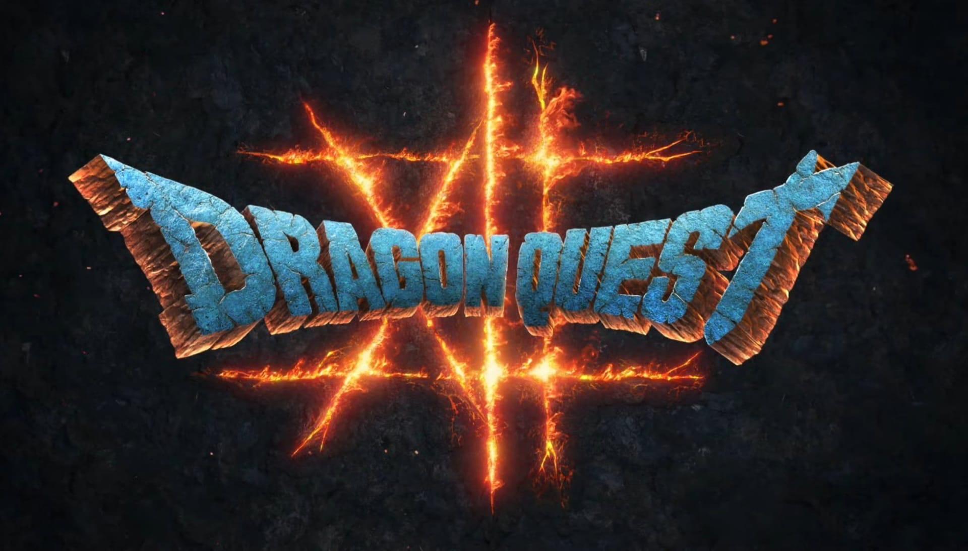 Square Enix сообщила, что анонсированная пару часов назад Dragon Quest XII создается на движке Unreal Engine 5. Логично предположить, что в ближайшее время игру не стоит ждать.
